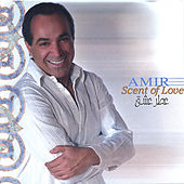 Scent of Love de Amir