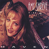 Haven by Amy Shreve