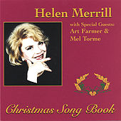 Christmas Song Book by Helen Merrill
