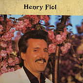 Renacimiento by Henry Fiol