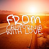 From California With Love de Various Artists