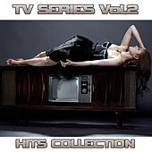 TV Series, Vol. 2 (Hits Collection) von Various Artists