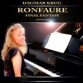 Ronfaure - Final Fantasy on Piano by Dagmar Krug