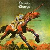 Paladin Charge! de Paladin