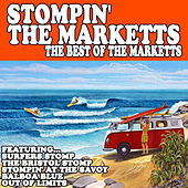 Stompin', The Best of The Marketts de The Marketts