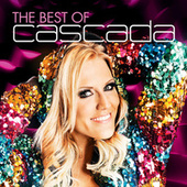 The Best Of Cascada von Cascada