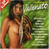Las clásicas del Vallenato  volumen 2 von Various Artists