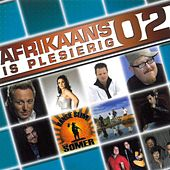 Afrikaans Is Plesierig 02 de Various Artists