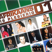 Afrikaans Is Plesierig 01 de Various Artists