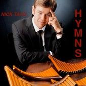 Hymns by Nick Tacu