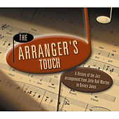 The Arranger's Touch by Various Artists
