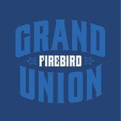 Grand Union by Firebird