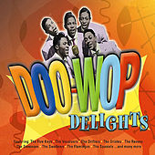 Doo Wop Delights de Various Artists