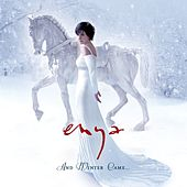 And Winter Came... von Enya