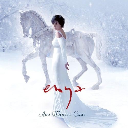 And Winter Came (Amazon MP3 exclusive) de Enya