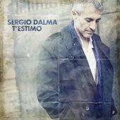 T'estimo de Sergio Dalma