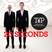 20 Seconds by Young Professionals