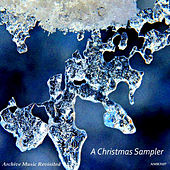 A Christmas Sampler by Various Artists