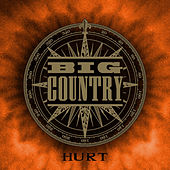 Hurt von Big Country