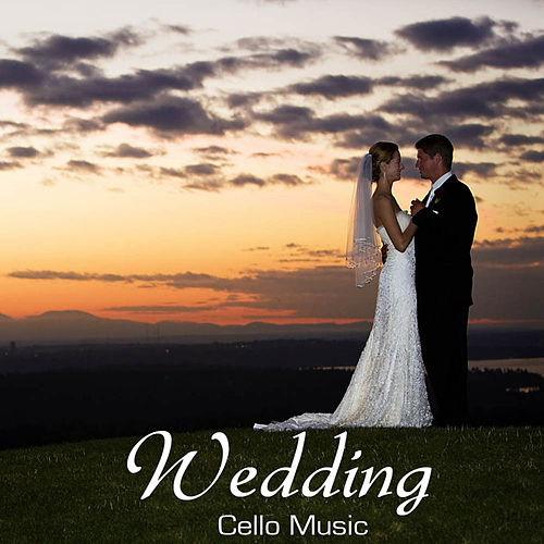 Wedding Cello Music: Wedding Music with Traditional Irish, Scottish and English Instrumental Songs, Wedding Reception Music and Wedding Dinner Party Happy Songs by Wedding Music Duet