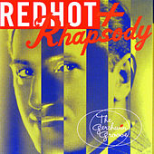 Red Hot + Rhapsody: The Gershwin Groove by Various Artists