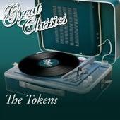 Great Classics de The Tokens