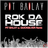 Rok da House by Pit Bailay