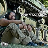 Ball Everyday (feat. SavvyCet & Saizo) von One Man Army