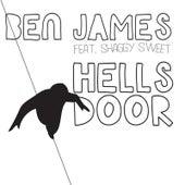 Hells Door (feat. Shaggy Sweet) by Ben James