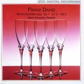 Pfitzner: Piano Concerto, Op. 31 von Volker Banfield