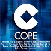 Cope de Various Artists