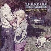 Goodbye Normal Street by Turnpike Troubadours
