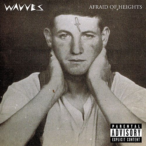 Afraid Of Heights by Wavves
