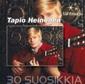 Tähtisarja - 30 Suosikkia de Tapio Heinonen