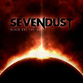 Black Out The Sun de Sevendust