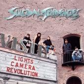 Lights...Camera...Revolution by Suicidal Tendencies