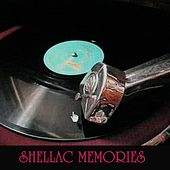 Maybe Tomorrow (Shellac Memories) by Billy Fury