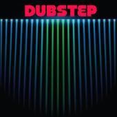 Dubstep by Dub Step