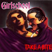 Take a Bite by Girlschool