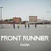 Front Runner by Cassia