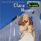 Raizes Do Samba by Clara Nunes