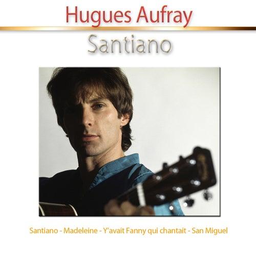 santiano hugues aufray