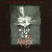 Monolith by Amebix
