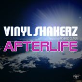 Afterlife (Special Maxi Edition) by Vinylshakerz