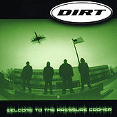 Welcome to the Pressure Cooker de Dirt