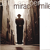 Miracle Mile by Dana Cooper