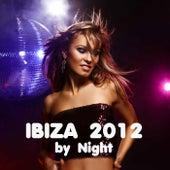 Ibiza 2012 by Night: Ibiza 2012 Erotic Nightlife, Sensual Buddha Electronic Music, Sexy Music Café, Background Bar Music, Hot Summer Nightlife in Ibiza by Ibiza Erotic Music Café