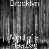Mind of a Heatbag by  Brooklyn