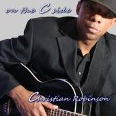 On the C Side de Christian Robinson