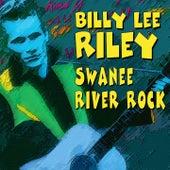 Swanee River Rock (Swanee River Rock) von Billy Lee Riley